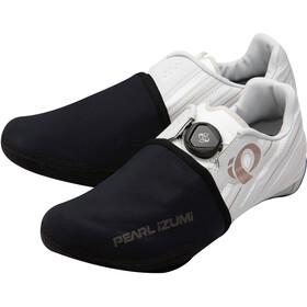 PEARL iZUMi AmFIB Copriscarpe punta delle scarpe, black